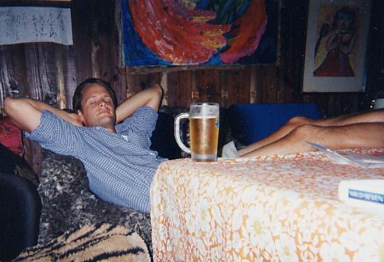 Feet Heather Beers nude (87 foto) Boobs, YouTube, butt